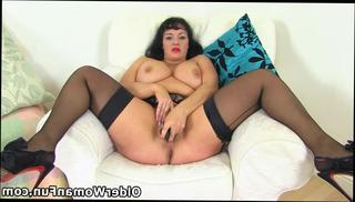 Video 1553617204: josephine james, devon breeze, bbw big tits solo, bbw toys solo, solo female bbw, mature bbw solo, big tit british bbw, big tits brunette bbw, bbw striptease, bbw stockings, older woman