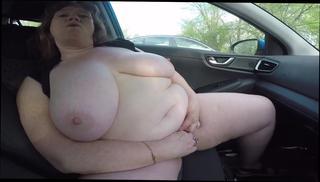 big ass shemale creampie