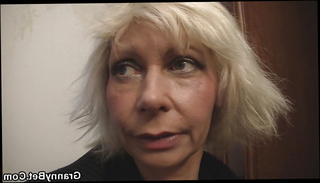 Video 1528892401: granny finger fucking, fingered fucked doggy, granny old fingering, hardcore doggy fuck, sex doggy fuck, blowjob doggy fuck, doggy fucking old blonde, friend fucked doggy, guy fucked doggy, european granny fucked, granny fucks mature, straight guy fingering, fingering neighbor, old granny hd, czech granny