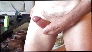 mature big ass latina maid