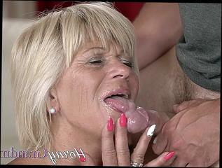 Video 1400261502: granny old fingering, granny handjob, horny granny, granny blowjob, short haired granny, blonde haired grannie, old mature granny, granny panties, old granny young, old granny hd, granny lingerie, foreplay blowjob