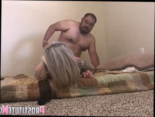 big booty latina the shower